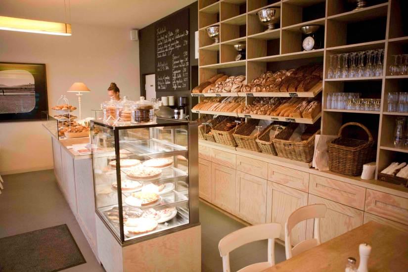 Bäckerei_Alpenstueck